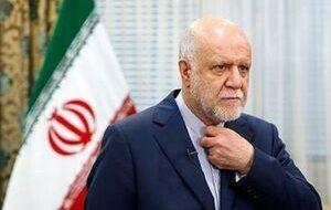 پاسخ وزیر نفت به اتهام افکنیهای تکراری +ویدیو