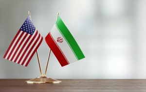 پشت پرده خبر مذاکره مخفیانه و مستقیم ایران و آمریکا در عمان