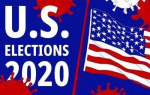 سرقت آرا در انتخابات آمریکا لو رفت