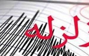 شبکه همراه اول در مناطق زلزلهزده قزوین نرمال است
