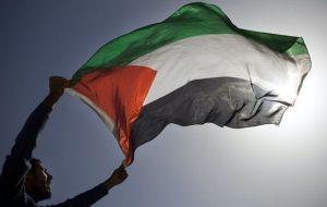 تماسهای محرمانه میان رژیم صهیونیستی و قطر