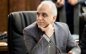اظهارات وزیر اقتصاد در جلسه علنی روز سهشنبه مجلس شورای اسلامی دربارهی خصوصی سازی و واگذاری کشت و صنعت هفت تپه