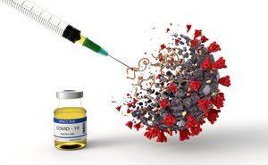 چرا ایران نمی تواند واکسن کرونا بخرد