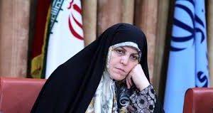 محکومیت معاون سابق روحانی به دوسال حبس!