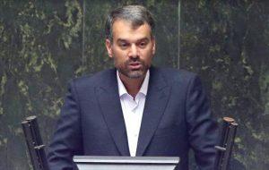 درخواست نماینده مردم مرودشت درپی افشای گزارش محرمانه هسته ای ایران