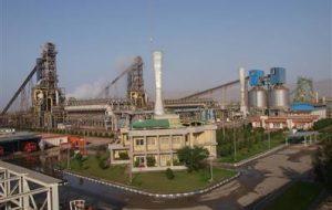 ساخت پایلوت آبشیرینکن جذبی فولاد هرمزگان، محصول تحقیق و توسعۀ برتر کشور