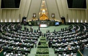 پشت پرده طرحهای سیاسی مجلس