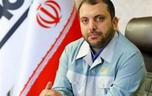 حضور فعال و موثر گروه فولادمبارکه در نمایشگاه متالورژی تهران