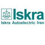 ایسکرا اتوالکتریک ایران
