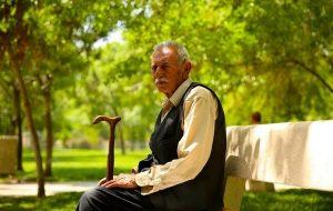اصلاحات سن بازنشستگی در تأمین اجتماعی و کشورهای منتخب