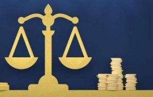قوه قضاییه در آستانه تصمیمی تاریخی