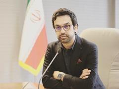 علیرضا کنگرلو مدیر روابط عمومی صندوق توسعه ملی شد