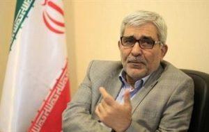 شرکت فولاد مبارکه سهم مهمی در طرح انتقال آب خلیج فارس به اصفهان دارد