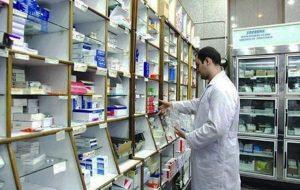 راهکار عجیب وزارت بهداشت درباره انسولین/ مراجعه حضوری ۵.۵ میلیون بیمار دیابتی؟