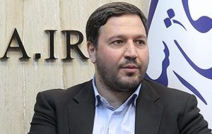 رشیدی: اینکه اصلاحطلبان هرکه را معرفی میکنند شورای نگهبان تأیید کند توقع بجایی نیست
