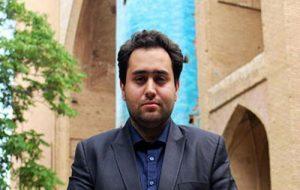  واکنش داماد روحانی به مناظره ها
