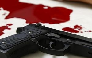 (جزئیات قتل خواهر و برادر دهدشتی؛ قاتل خودکشی کرد