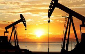 چرا قیمت نفت امریکا منفی شد؟