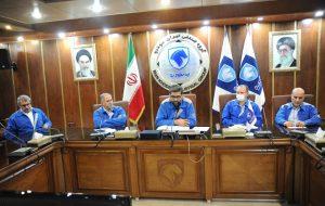 اجرای ۱۲ پروژه برای کاهش قیمت تمام شده محصول در ایران خودرو