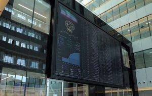 تعلیق نمادهای پالایشی به دلیل تغییرات قیمتگذاری / شبندر و شتران شفافسازی کردند