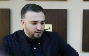 توییت دبیرکل جبهه ایران اسلامی  در جواب شایعات و اکاذیب رسانه های غربی