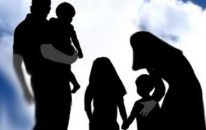 راهکاری در افزایش عزتمندی در سیرۀ امام حسین (ع)