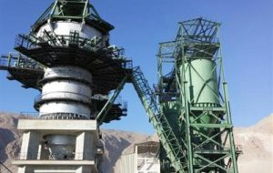 (افزایش بهرهوری در واحد فنی و تعمیرات شرکت فولاد سنگ در سال ۹۹