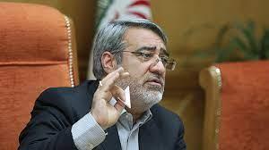 رسیدگی به تمام پرونده های مهم اقتصادی تا پایان دولت روحانی / دستور ویژه وزیر کشور