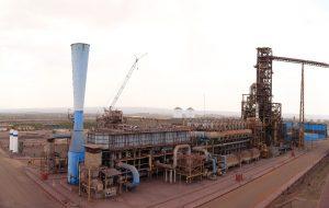 مدیرعامل فولاد بافت خبر داد؛ تمدید و اخذ گواهینامههای جهانی استاندارد در حوزههای کیفیت، محیط زیست، ایمنی و بهداشت