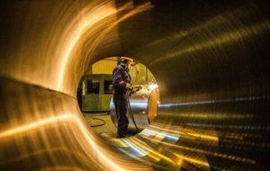 فولادمبارکه، پشتیبان صنعت خودروسازی کشور