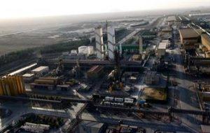 مدیر منابع انسانی پیمانکاران فولاد مبارکه خبر داد راهاندازی سیستم فرآیندی جدید پیمانکاران در فولاد مبارکه