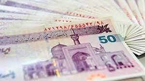 جهش ۶۰۰ درصدی بانک گردشگری در سود سازی